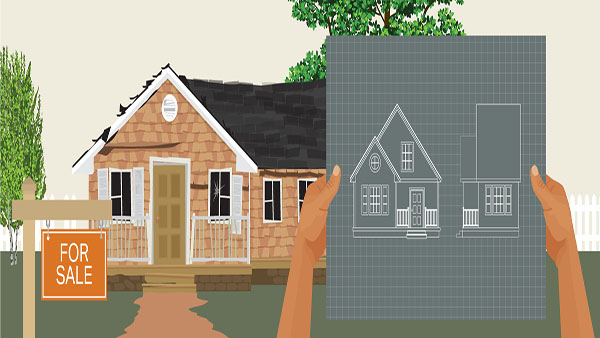How To Repair A Fixer-Upper For Personal Use Or Profit