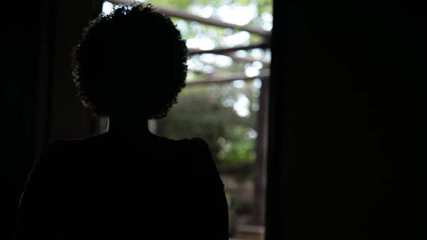 Chance For Kenya To Make Amends For Post-Election Sexual Violence
