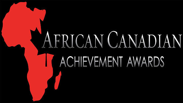 African Canadian Achievement Awards Of Excellence Gala Cancelled For 2018