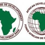 A Restructured African Development Bank Plans To Meet Economic Challenges Facing Continent