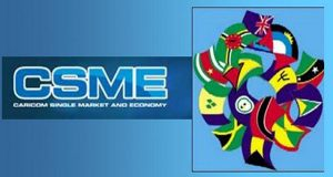Can CARICOM Survive The Caribbean Single Market And Economy (CSME)?