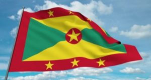 Grenada Celebrates 44th Anniversary Of Independence With Eye On General Election