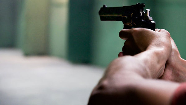 The Bigger Question Beyond Gun Control: Why Are School Children Killing School Children?