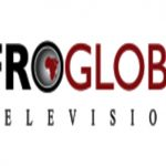 Toronto-based Afroglobal Television Launched In Atlantic Canada