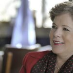 ECLAC Head Calls On Caribbean To Reinvigorate Integration And Bolster Intra-regional Trade