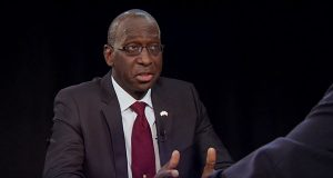 Trinidad Blanks Support For Dominica At Organisation Of American States Meeting