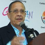 Barbados: Number One In World For Visitor Satisfaction