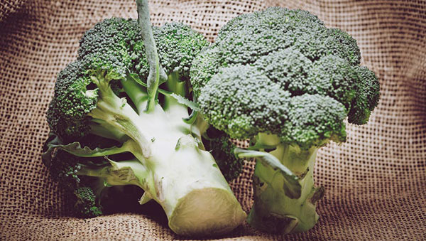 Broccoli: A Super Food You Shouldn't Pass Up