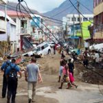 Caribbean Development Bank Approves Funds To Assist With Restoration Of Electricity In Dominica