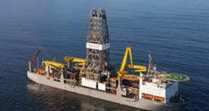 Guyana Government Reiterates Position On Production Sharing Agreement With Oil Companies