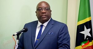 St. Kitts-Nevis Government Announces New Initiatives To Boost Citizenship By Investment Program