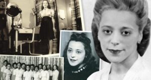 Ryerson University Celebrates Canadian Civil Rights Icon, Viola Desmond