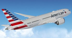 American Airlines Announces Flights From Miami To Guyana, Starting In December