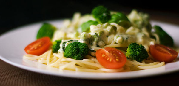 broccoli-food-dinner-pasta-