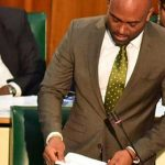 Upgrade Of Jamaica Government's Oil Refinery On Track
