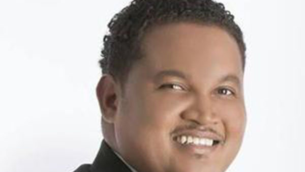 Former Trinidad And Tobago Sports And Youth Minister Fired Over Unwanted Sexual Advances Allegations