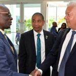 Caribbean Mayors Urged To Reduce Dependency On Central Governments