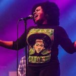 Reggae Singing-Sensation, Etana, Makes Billboard History With New Album
