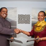 St. Kitts-Nevis Government Signs Mutual Waiver Agreement With Rwanda
