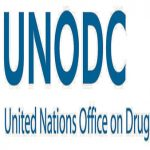 UN-backed Program Logs Record-high Cocaine Seizures At Caribbean And Latin American Seaports