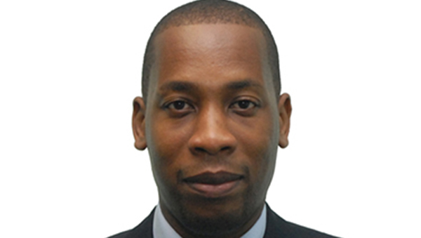 Eastern Caribbean Central Bank Governor Calls For Debt And Fiscal Resilience Framework To Building Resilience