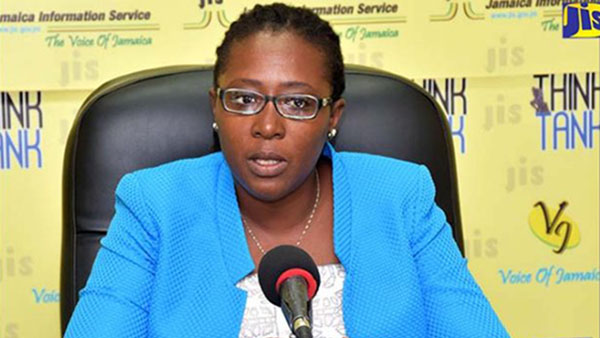 Jamaica Rowing Federation On Recruitment Drive For Tokyo Olympics In 2020