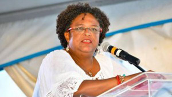 Caribbean Hotel And Tourism Association President Welcomes Barbados' First Female Prime Minister