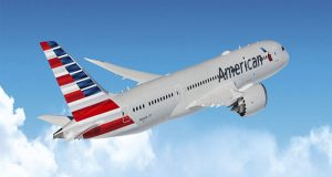 American Airlines Reducing Flights To Haiti