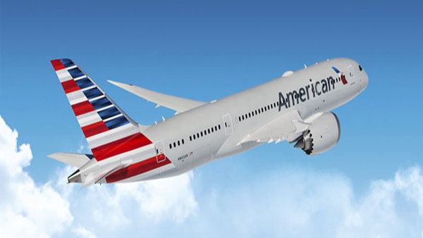 American Airlines To Begin Georgetown To Miami Route In November