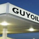 Guyoil Maintains Cheap Gas Despite Four-year World High Oil Price