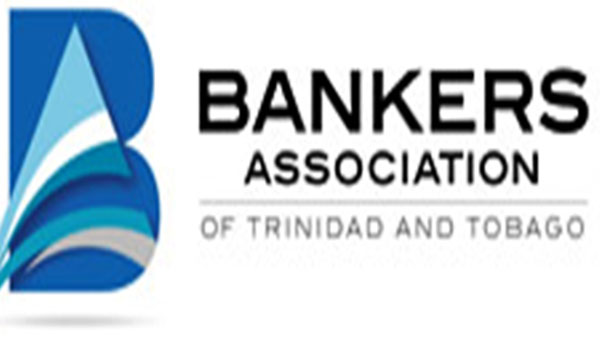 Trinidad Bankers Want Tougher Penalties For ATM Fraud