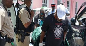 Four Killed, Several Others Injured, As Truck Slams Into Labour Day Parade In The Bahamas