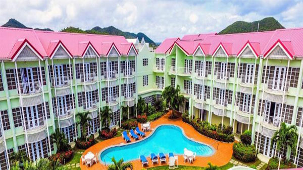 Bay Gardens Resorts Acquires Fourth Hotel In St. Lucia