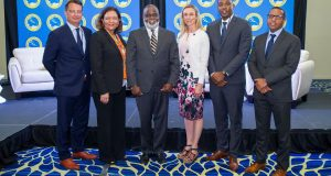 Study Finds Caribbean Countries Still Lacking In Implementing Blue Economy Initiatives