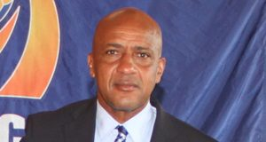 Antigua And Barbuda Football Officials Freed Of Drug-related Charges