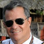 Gerald Gouveia, Director of Roraima Airways, who made the announcement, last Friday, said his company is seeking to learn best practices, so it can capitalise on opportunities in the oil and gas industry.
