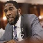 Caribbean-American, Democratic New York City Councilor, Jumaane Williams, is the son of Grenadian immigrants.