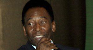 Pelé: Beyond Football