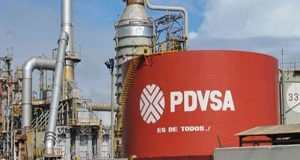 Venezuela To Suspend Oil Delivery To Some Caribbean Countries