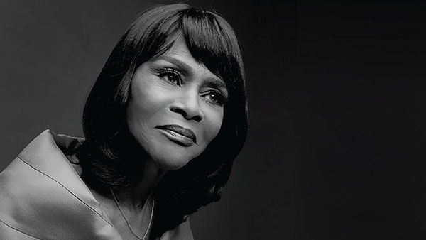 Caribbean-American Actress, Cicely Tyson, Inducted Into ICS 'Wall Of Fame'