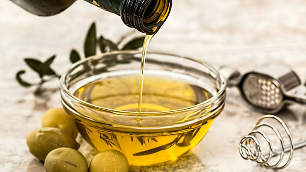 The Four Natural Enemies Of Olive Oil