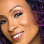 """Barbadian soca artist, Alison Hinds, was crowned as the undisputed """"Queen of Soca"""" by fans worldwide."""