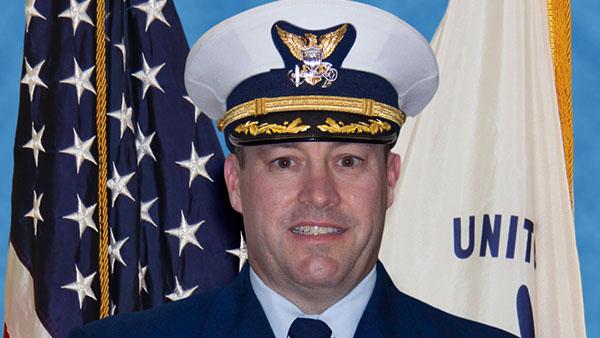 US Coast Guard Sets Port Conditions For Caribbean Amid Passage Of Tropical Storm Beryl