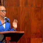 Increased Demand For US Dollar Impacting Value Of Jamaica Currency