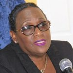 St. Vincent And The Grenadines Opposition Claims 'Political Victory' In Election Petitions