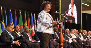 Barbados PM Proposes Change To Process Of CARICOM Skills Certificate Verification