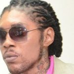 Court Reserves Decision In Vybz Kartel Murder Appeal