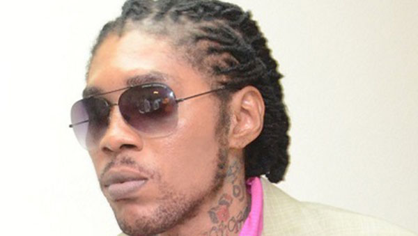 Court Reserves Decision In Vybz Kartel Murder Appeal
