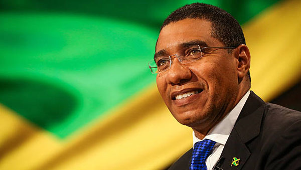 "CARICOM Chairman Says Region Had An ""Eventful Year"""