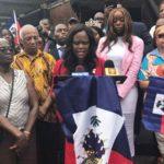 New York Legislators Celebrate Street Co-Naming In Honour Of Haitian Revolutionary Leader